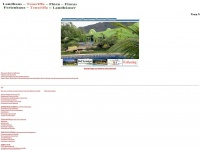 finca-immobilien.com
