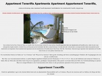 appartment-teneriffa.de