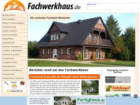 fachwerkhaus.de