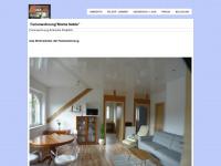 ferienwohnung-teneriffa-2.de