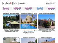 fantasyroman.com