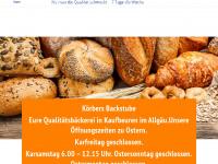 koerbers-backstube.de