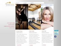 pilates-heidelberg-mannheim.de