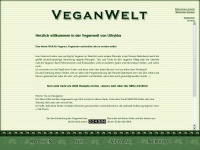veganwelt.de