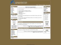 pagemaster24.de