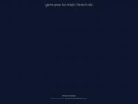gemuese-ist-mein-fleisch.de