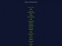 fotos-thailand.de