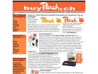 buypeach.ch