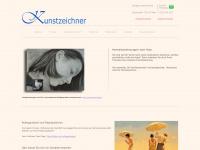 kunstzeichner.de