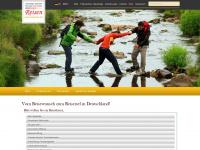 reisen-deutschlandweit.de