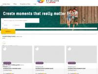 vacation-apartments.com