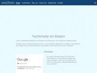 balaton-yacht.net