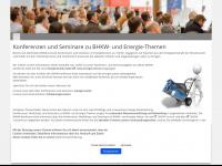 bhkw-konferenz.de