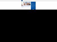 bhkw-consult.de