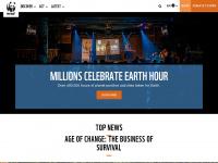 panda.org