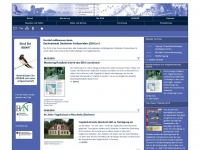 dda-web.de