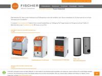 fischer-heiztechnik.de