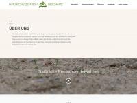 naturschutz-neschwitz.org