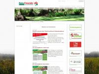 naturfreunde-brandenburg.de