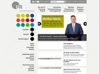 biologie.uni-regensburg.de