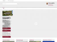 naturschutz.rlp.de