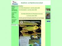 amphibienschutz.de