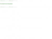 amf-gmbh.de Webseite Vorschau