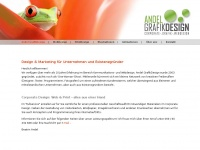 andel-grafik-design.de