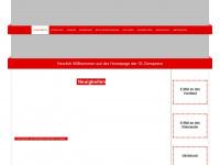 ig-gersprenz.de