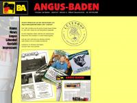 angus-baden.de