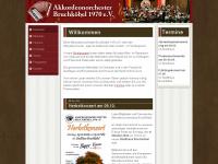 Aob-online.de