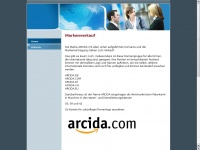arcida.com