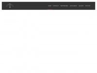 architektur-modellbau.de Webseite Vorschau