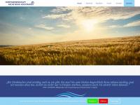 hospizgemeinschaft-arche-noah.de