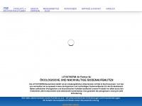 Lithotherm-system.de