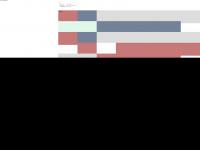schuh-architekten.de