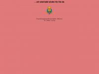 physiotreff-uffelmann.de Webseite Vorschau