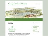 Asc-emmerichshofen.de