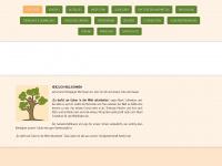 as-schule.de