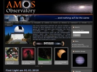 Amos.observatory.at
