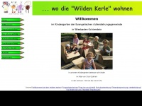 wilde kerle die wilden kerle online shop. Black Bedroom Furniture Sets. Home Design Ideas