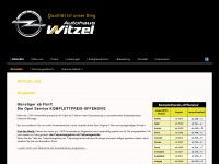 autohaus-witzel.de
