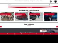 Auto-hellmann.de