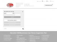 autoteile-erb.com