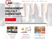 awo-darmstadt.de