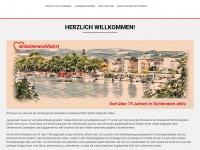 awo-schierstein.de