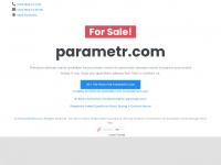 parametr.com
