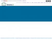 bionic3.de