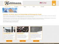 kuhlmann-borken.de