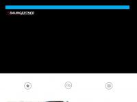 baumgaertner-nfz.de